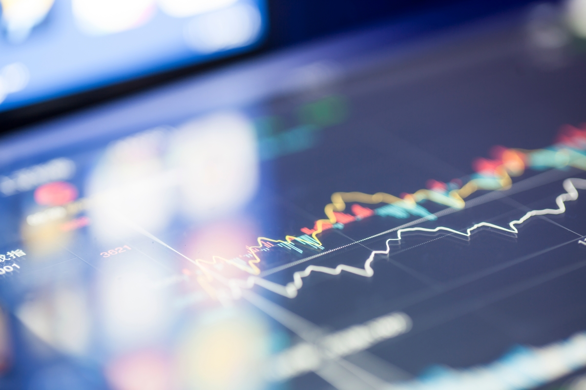 Latest News Certified In Entity And Intangible Valuations Ceiv